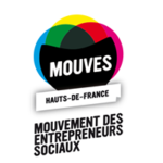 Logo Mouves Hauts-de-France