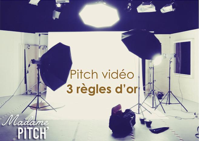 Studio vidéo photo