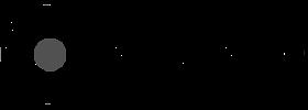 Logo Centrale Lille - n&b