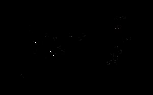Logo Ixad - Ecole des Avocats