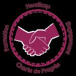 Logo Charte Handicap Formation